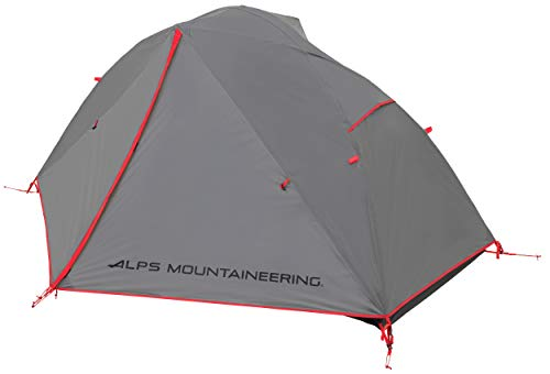 ALPS Mountaineering Helix 2-Person Tent