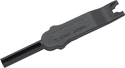 SHIMANO Di2 electronic wire tool. TL-EW01