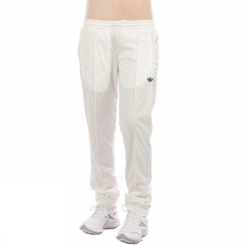 adidas Sleek Supergirl Glam X31938 - Pantalón deportivo para mujer (talla 36)