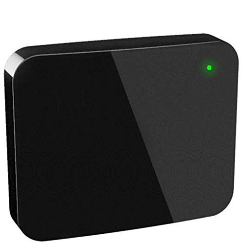 Bluetooth 30 Pin Adapter, Wireless 30Pin Stereo Audio Adapter Bluetooth 5.0 Music Receiver for Bose Sounddock II 2 Portable Lifestyle V35 135 Digital Music System Home Entertainment Theather Speaker