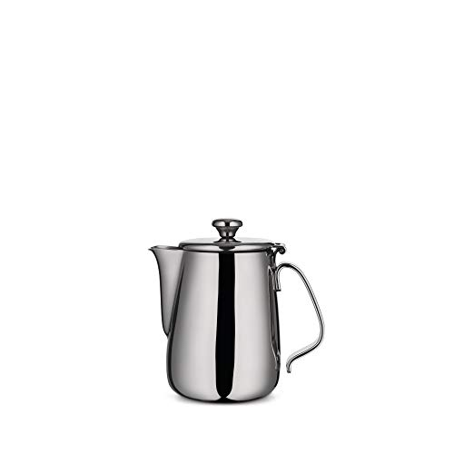 Alessi Kaffeekanne 300cl