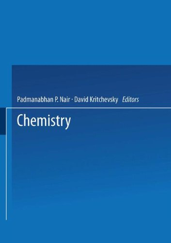 Download The Bile Acids Chemistry, Physiology, and Metabolism: Volume 1: Chemistry 0306371316