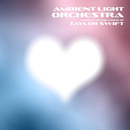 Ambient Light Orchestra
