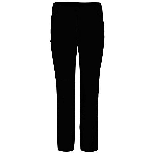 Grifone Priddy Pants XS