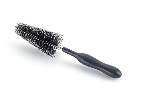 Kenwood Bürste Werkzeug Reinigung Pflege Kcook ccc20CCC200MG700Fleischwolf MG720