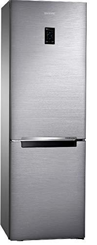 Samsung RL33J3205SS/EG Kühlschrank/A++ /Kühlteil230 liters /Gefrierteil98 liters