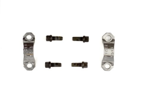 Spicer 2-70-18X Bearing Strap Kit