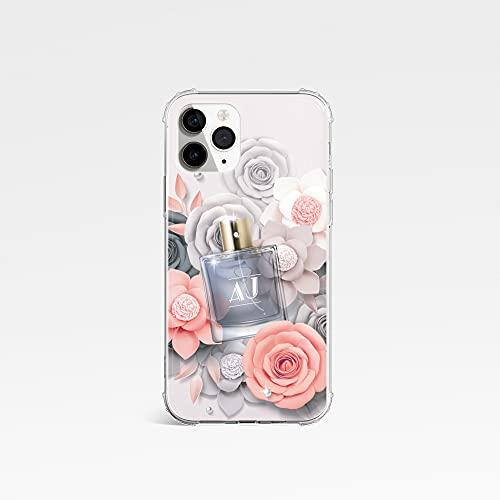 Cover personalizzata in TPU per iPhone 7, Apple iPhone