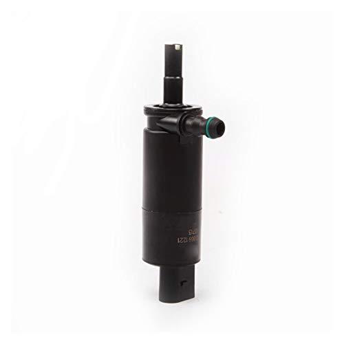Bomba Washe Nueva A2108691221 lámpara de la Linterna for Audi Volkswagen BMW CL550 C350 W203 W208 W209 W163 210 869 12 21 210 869 11 21 (Color : Headlamp Pump)