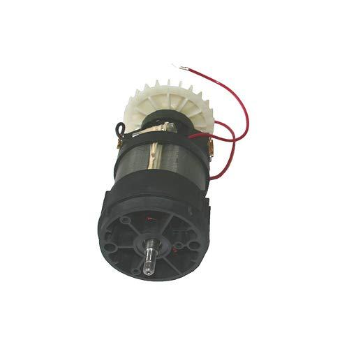 ATIKA Ersatzteil | Motor komplett für Vertikutierer VT 32