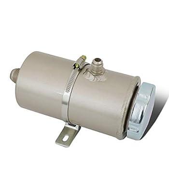 Best power steering fluid reservoir Reviews