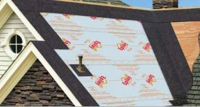 Epilay ProtecTite Platinum Synthetic x Underlayment Kansas City Mall 4′ low-pricing 250Ã