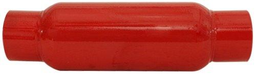 Cherry Bomb 87524 Glasspack Muffler