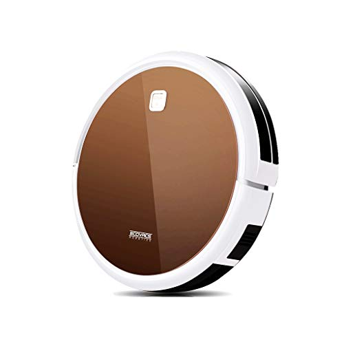 For Sale! Vacuum cleaner robot Sweeping Robot Commercial Indoor Robotic Vacuums Home Intelligent Nav...