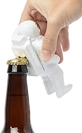 Bottle Opener Accio Beer