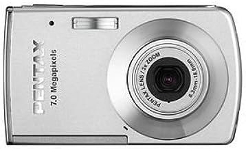 Suchergebnis Auf Für Pentax Digitalkamera