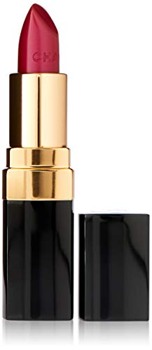 Chanel Rouge Coco Unisex, No. 452 Emilienne, Lippenstift, 1er Pack (1 x 37 ml)