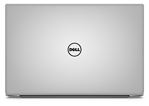 Compare Dell XPS 13 13.3 (YV49T) vs other laptops