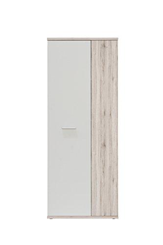 Möbel Forte -  FORTE Net106