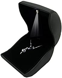 Best jewelry boxes for necklaces