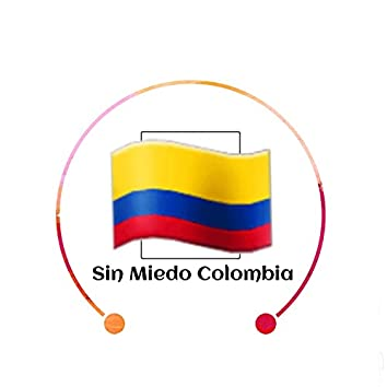 Sin Miedo Colombia