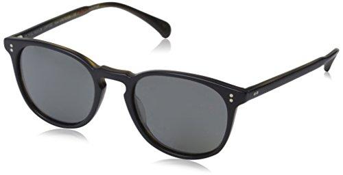 Suchergebnis auf für: Sonnenbrille Oliver