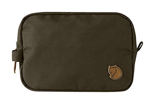 Fjällräven Gear Bag gebruiksvoorwerpen tas