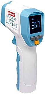 UNI-T Ut305H infrarood thermometer