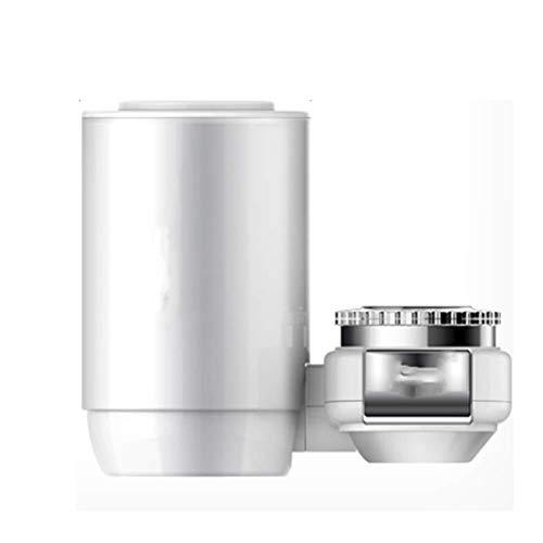 Water Purifier, Water Dispenser - Ultrafiltratie waterzuiveraar huishoudelijke apparaten Machine Kraan Filter Kitchen Filter. ZHNGHENG