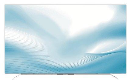 Grundig 65GOS9896 4K Ultra HD-Fernseher, Smart-TV, 165.1cm [65 Zoll]