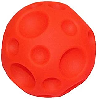 AZ Micro Mini Pigs Pig Rubber Treat Teething Ball - 11