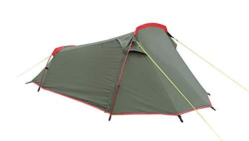 OLPRO Outdoor Leisure Products Voyager Tente légère pour 2 personnes