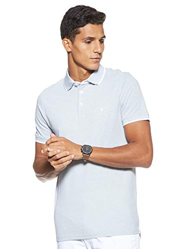 JACK & JONES Jjepaulos Polo SS Noos Uomo
