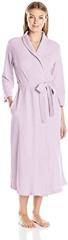 CASUAL Product MOMENTS womens 50 Inch Waffle Wrap Popular shop is the lowest price challenge Robe