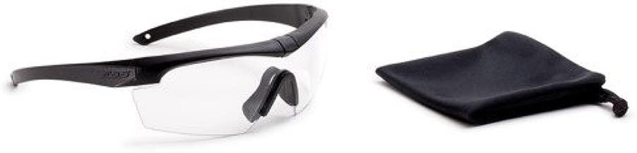 Multicolore 07/Crosshair kit ESS Eyewear Unisexe 313348-ssi Ee9014