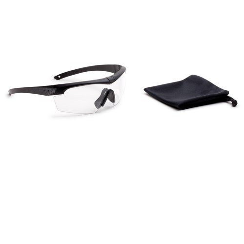 Best Buy! ESS Eyewear Crosshair ONE Kit EE9014-07