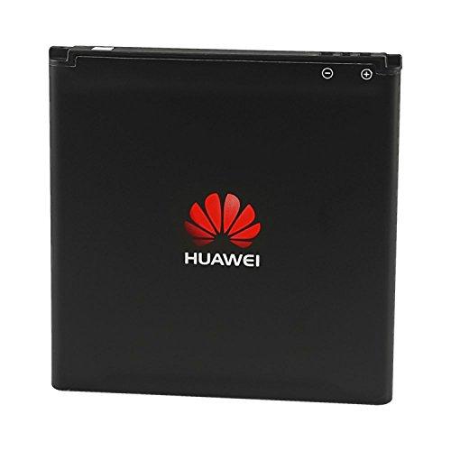 Batería Original Huawei HB5N1H 1500mAh para Huawei Ascend G300