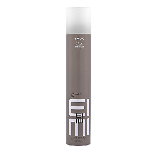 Wella WP EIMI Dynamic Fix 500ml