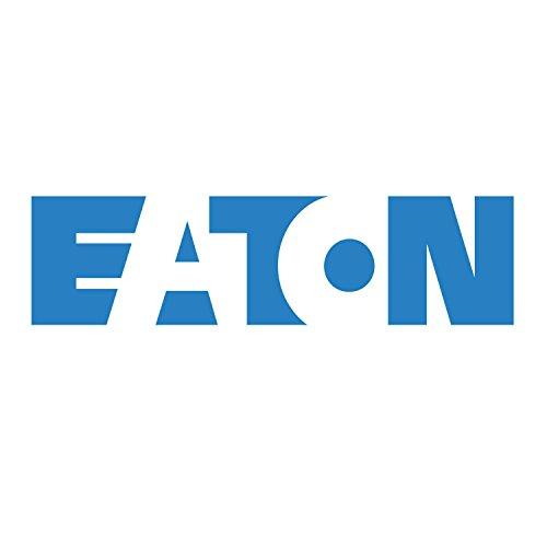 EATON Blanking Panel 48.3cm 19Zoll Plastic 2U 100 Pieces