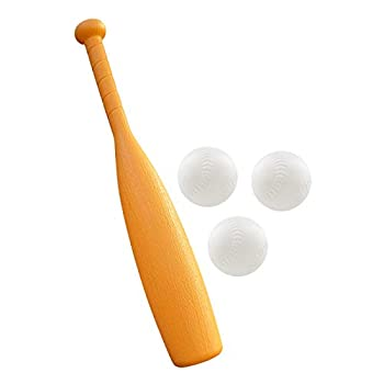 Best plastic bat and ball Reviews