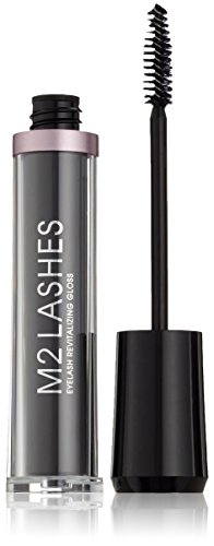 M2 Lashes, Eyelash Revitalizing Gloss