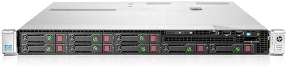HP ProLiant DL360p Generation 8 (Gen8) (Renewed)