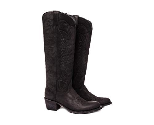 Sendra Boots 8840 Debora laarzen