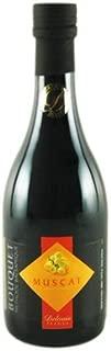 French Muscat Bouquet Vinegar - 16.9 oz