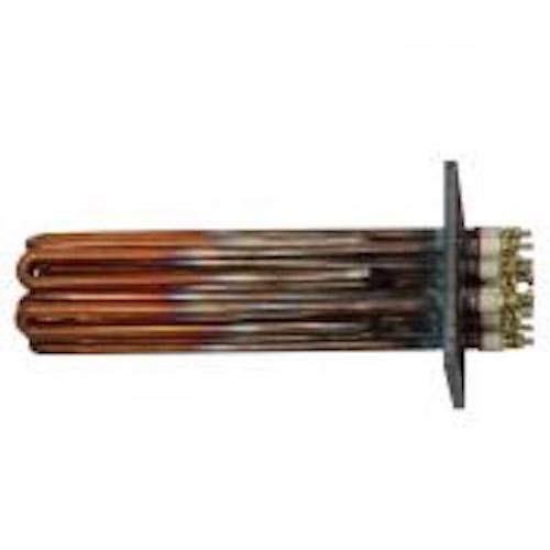 Sale!! STEAMIST AHE-0025/1A Heating Element 30kW 208V 3PH