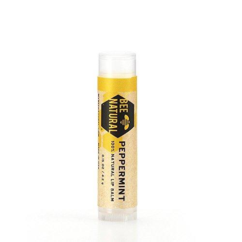 bijenwas lippenbalsem kruidvat