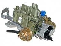 ユナイテッド・リマニファクチャリング社1-342気化器 キャブレター United Remanufacturing Co. 1-342 Carburetor キャブレター ml タン