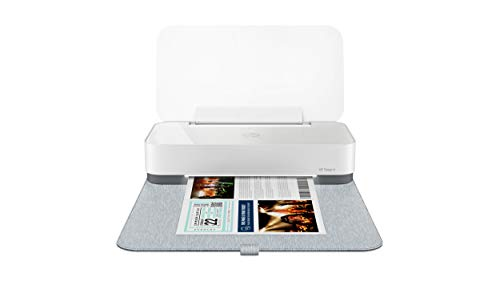 HP 3DP64A#B1H Tango X Smart Home Wireless Inkjet All-in-One