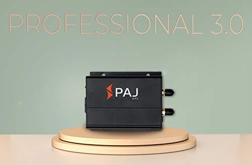 Professional Finder 3.0