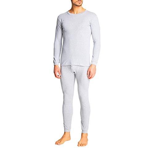 La Mejor Selección de Pantalones térmicos para Hombre los mejores 5. 4